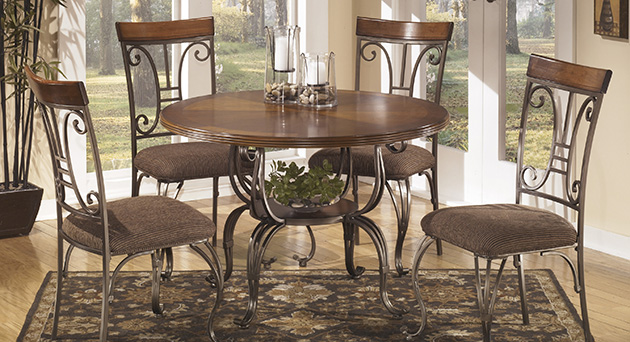 Dining Room Direct Buy Furniture Services and Mattress Center