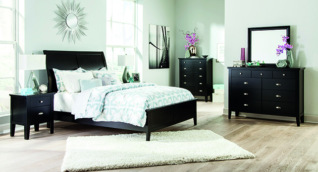 Direct Buy Furniture Services And Mattress Center